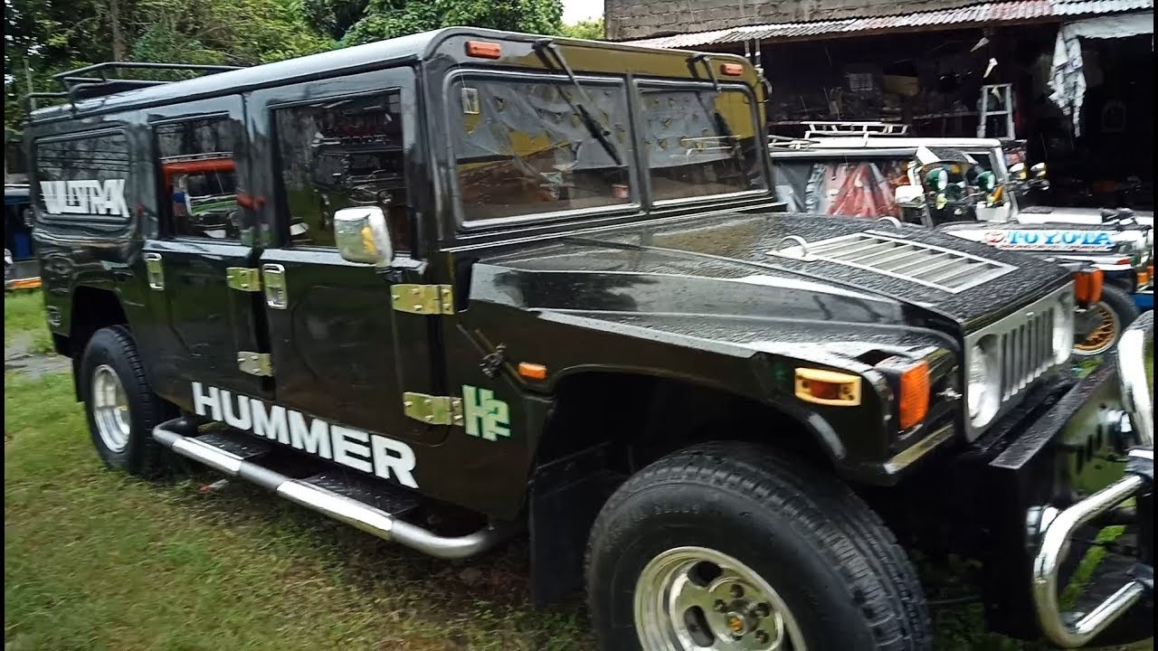 Hqdefault also Hummer H additionally  furthermore Maxresdefault besides Hummer. on h1 hummer sale