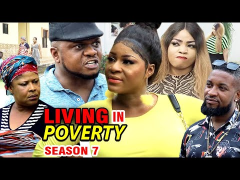 Download LIVING IN POVERTY SEASON 7