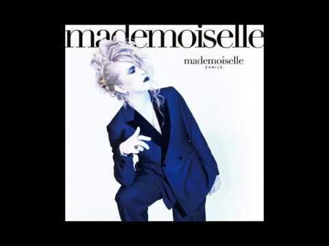 Kamijo - Mademoiselle HQ Bonjour Vampire