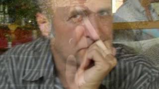 Merseburger Zauberspruch II. Phol ende Uuodan - eirisproject