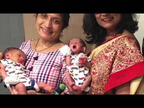 testimonial-of-best-infertility-treatment-doctors-in-surat---test-tube-baby-centres-in-surat---cost