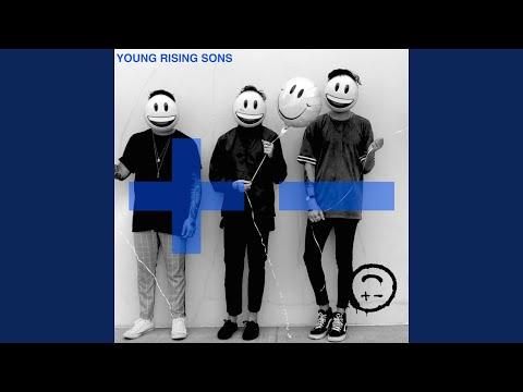 Young Rising Sons - SAD mp3 ke stažení