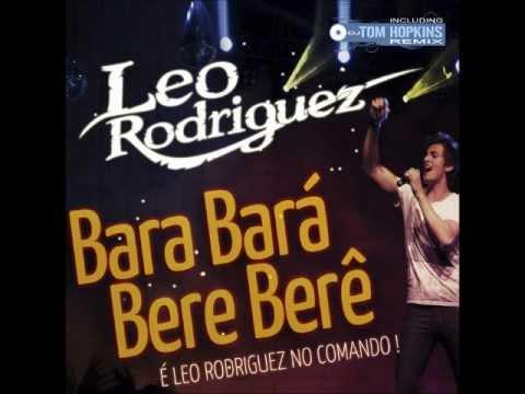 Leo Rodriguez Bara Bara Bere Bere