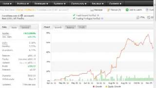 Forex Over Drive REVIEW