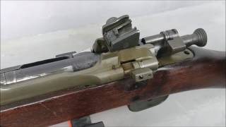How to Buy a Springfield 1903 or 1903a3 the Best Mauser Clone Ever
