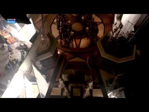 juego-de-tronos-(especial---el-reino-español)---temporada-5---hd-1080p