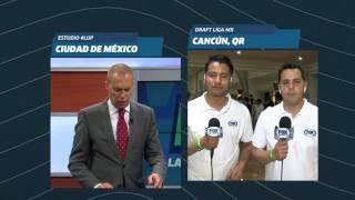Levantan el veto al estadio de Rayados y se desata la polémica