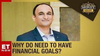 The importance of goal-based investing | The Money Show