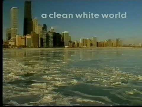 Hidden Hands - A Different History of Modernism - Ep 1 A Clean White World (C4 UK, 1995)