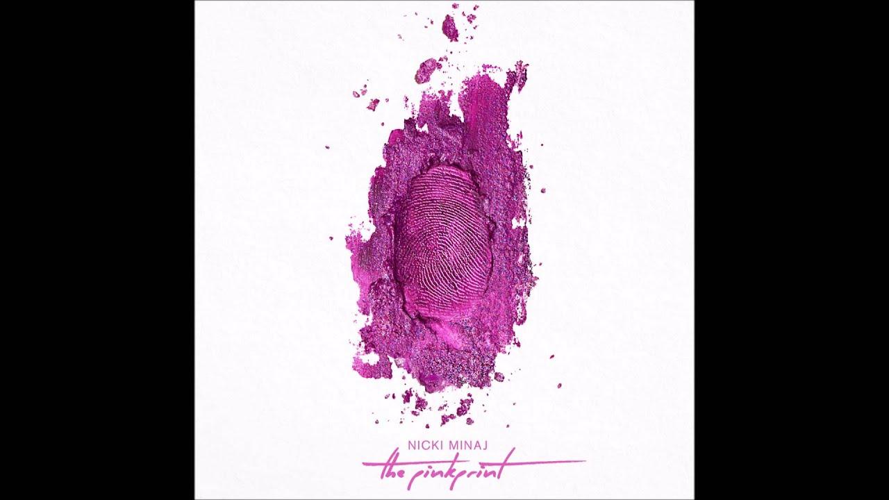 Download Nicki Minaj - Only (feat. Drake, Lil Wayne, Chris Brown) (Audio)
