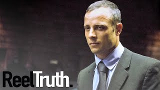 Pistorius Trial: The Key Questions | Crime Documentary | Documental
