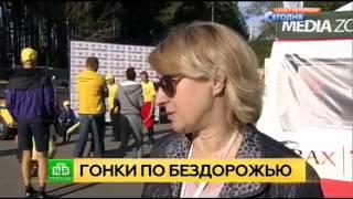 Эфир телеканала НТВ. Ралли Санкт-Петербург-2016.(, 2016-09-16T12:32:09.000Z)