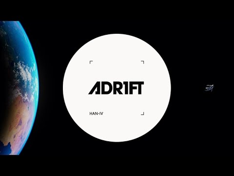 ADR1FT Video Review