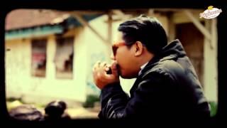 Highmoon - Suka Duka (official Video Clip)