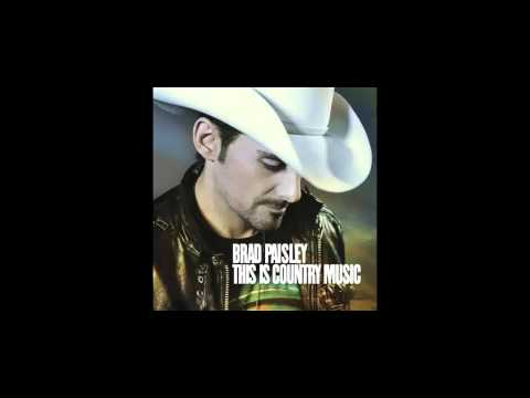 Remind Me - Brad Paisley ft. Carrie Underwood (FULL SONG)