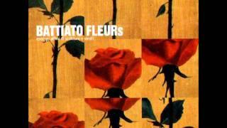 Franco Battiato - ED IO TRA DI VOI