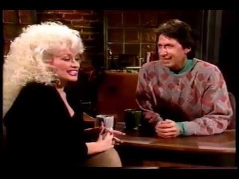 Nightlife Interview - Dolly