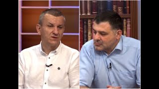 "EU ""daje"" Srbiji milijarde i Sever Kosova / Dodikov potez za sprecavanje priznaja tzv Kosova"
