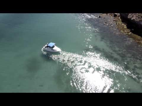 Himalaya Sonora Chroma Camera Dron