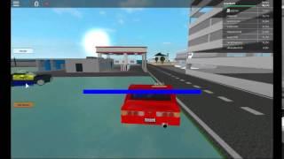 Driften mit meinem Supra und Rx-7 in Roblox