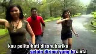 Download Mp3 Dangdut   Dermaga Biru