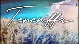 TENERIFFA - Tenerife (Spain) - Urlaub Teneriffa - Riu Palace Tenerife Costa Adeje - Teneriffa Urlaub