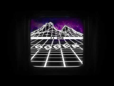 Monaberry #40 – Super Flu – 3.1 (Sobek Remix) Mp3