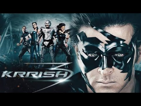 Download Krrish 3 | full movie | hd 720p | hrithik roshan, priyanka chopra | #krrish_3 review and facts