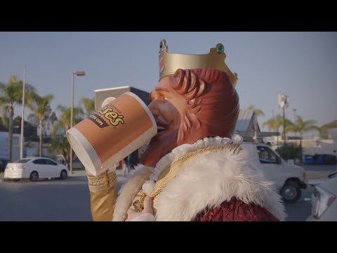 Burger King's Ad Explaining Net Neutrality Is Absolutely Brilliant #NetNeutrality