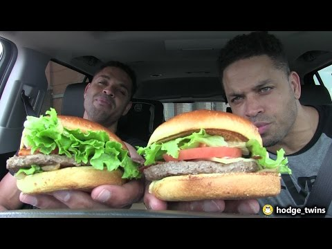 Full Day Of Eating #4 | Cutting & Shredding |  @hodgetwins