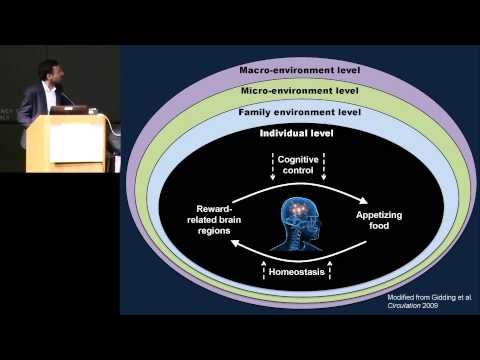 ILSI NA: EB2014 -- The Benefits And Limitations Of Current Neuroimaging (Miguel Alonso-Alonso, PhD)