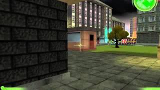 VVM 008 es Űgynők Replayed 04