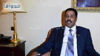 بالفيديو: المتحدث بأسم الجيش الليبي رفع رواتب العسكريين وفتح مراكز تدريب لرفع الكفاءات القتالية
