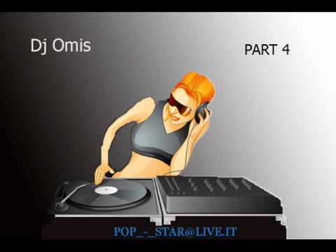 New Best House Music 2010 Part 4 Mix By Dj Omis Youtube