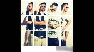 LGS (Le Groupe Swing) - CA$H