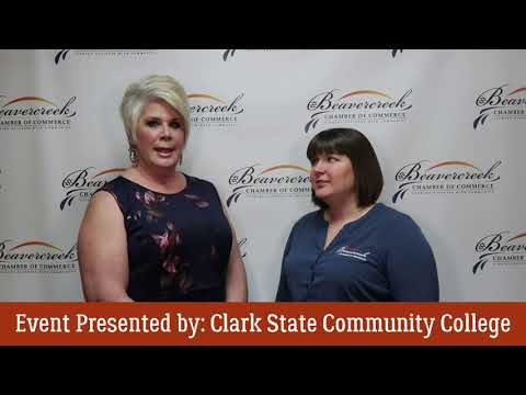 Annual Meeting 2020 presented by Clark State Community College