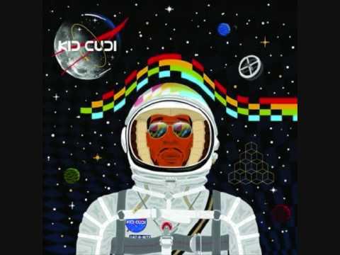 88 keys ft Kid Cudi - Ho' Is Short For Honey