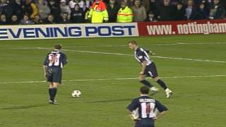 The west bromwich albion channel is your one-stop hub for baggies video content. our team of insiders bring you an array videos from across cl...