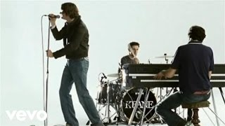 Repeat youtube video Keane - Everybody's Changing (Alternate Version)