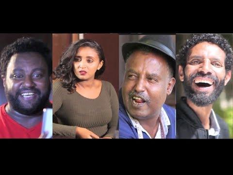 አስመላሽ ሙሉ ፊልም Asmelash full Ethiopian film 2019