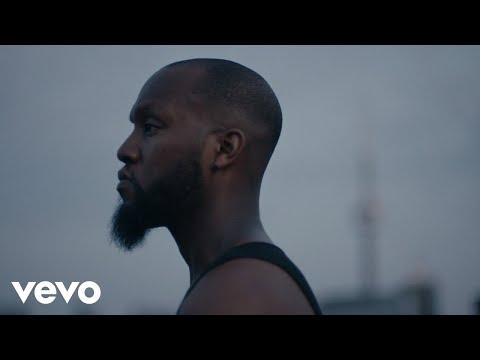 APB - Rome ft. Jessie Reyez