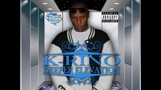 K-Rino - Deeper Elevation (Album Sampler)