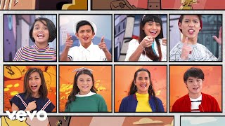 Video Club Mickey Mouse (Malaysia) - DuckTales Theme Song download MP3, 3GP, MP4, WEBM, AVI, FLV Juli 2018