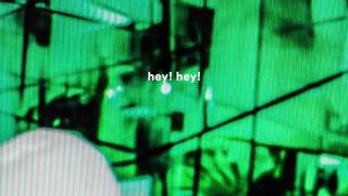 Moby & The Void Pacific Choir - Hey! Hey!