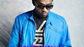 Download Busy Signal You and Me Reggae 2013 MP3 song and Music Video