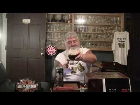 beer-review-#-1458-oskar-blues-brewing-old-chub-nitro-scotch-ale