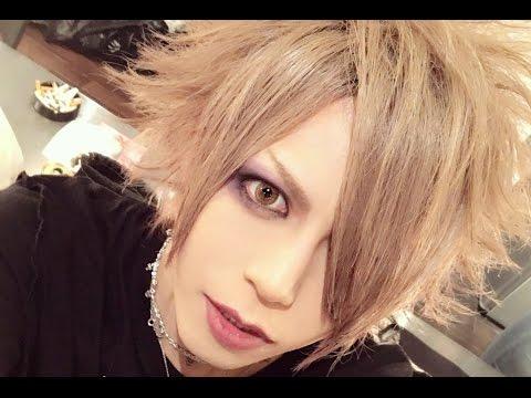 -裏SCREW- LAST LIVE 2016.11.1【後編】