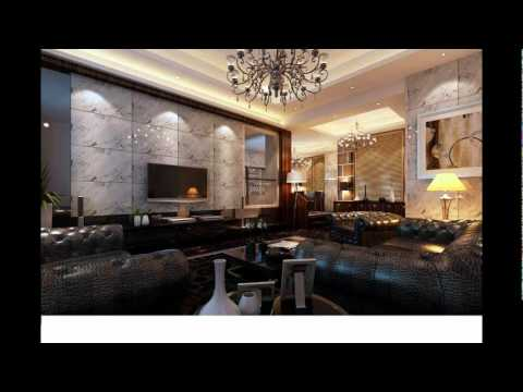 Fedisa Interior Interior Exterior Magazine India Home