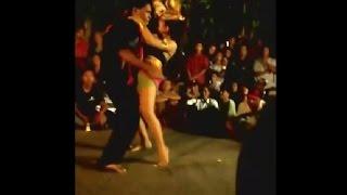 Repeat youtube video Hot dancer bungbung in Bali