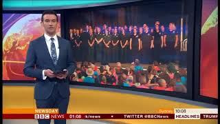 Download Video BBC News 23 May 2018 MP3 3GP MP4